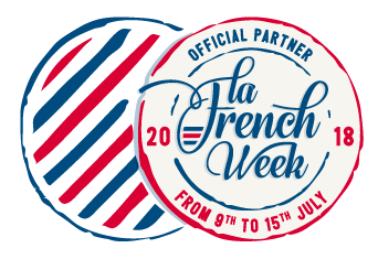 visit la french week in brisbane from 9 to 15 july 2018