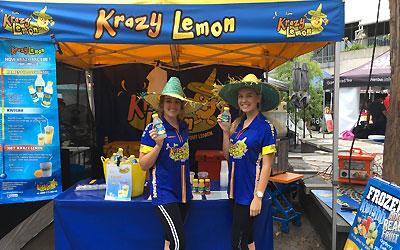 French-Festival-Krazy-Lemon-2