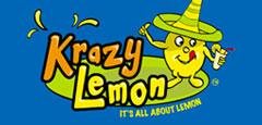 French-Festival-Krazy-Lemonlogo