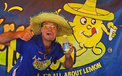 French-Festival-Lemon-1