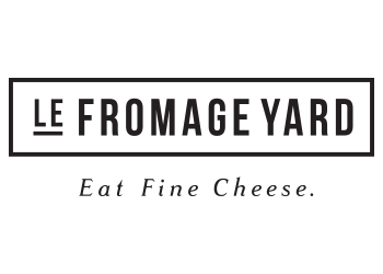 Le Fromageyard