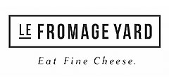 Le Fromage Yard