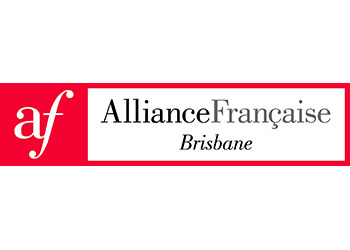 Alliance Française Brisbane