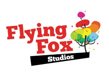 Flying Fox Studios