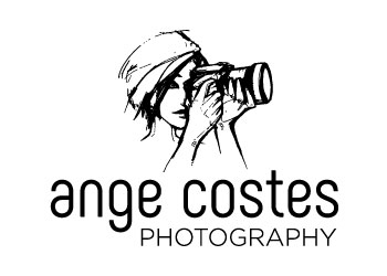 Ange Costes Photography