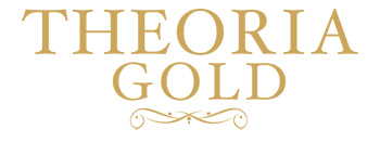 Theoria Gold