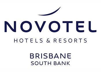 Le Festival partner NOVOTEL-BRISBANE-SOUTH-BANK