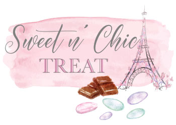 Sweet n' Chic Treat