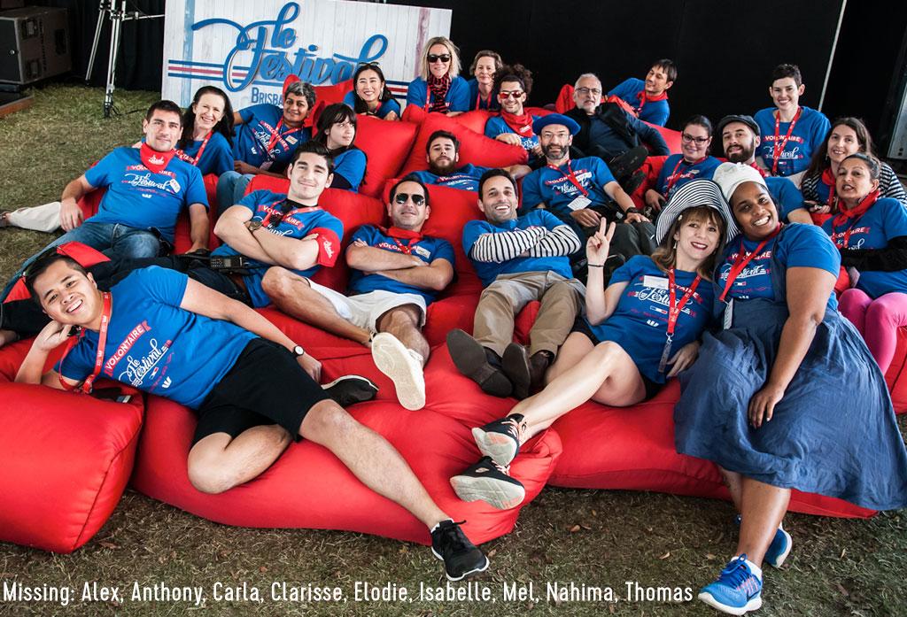 team2018
