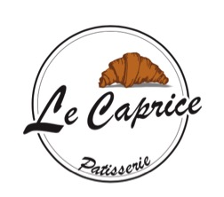 Le Festival - Brisbane French Festival Caprice logo