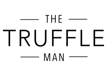 The Truffle Man