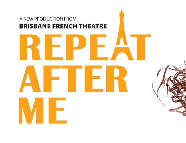 Le Festival Brisbane French Festival exhibitor Brisbane french festival
