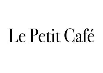 Le Festival Brisbane French Festival Le petit cafe