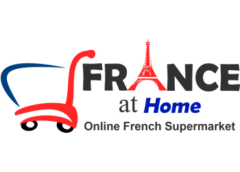 Le Festival - Brisbane French Festival France at Home