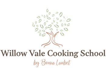 Willow Vale Cooking School