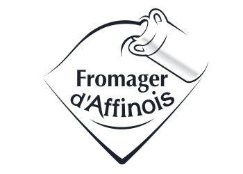 Le Festival Brisbane French Festival food fromager d'affinois