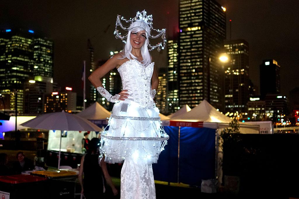 Le Festival - Brisbane French Festival - 05