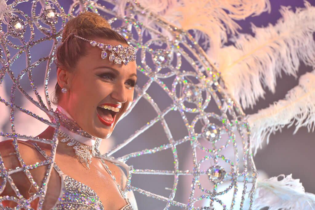 Le Festival - Brisbane French Festival - Entertainment 3