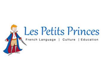 Le Festival Brisbane French Festival Les petits princes