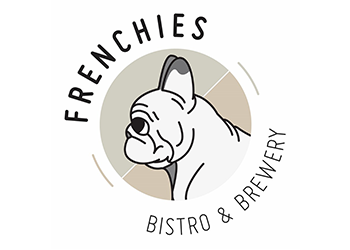 Frenchies Brewery