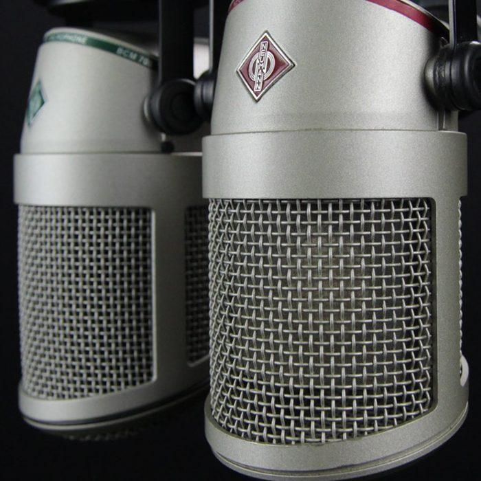 4EB Radio