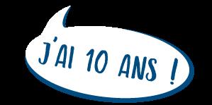 Le Festival 10 ans