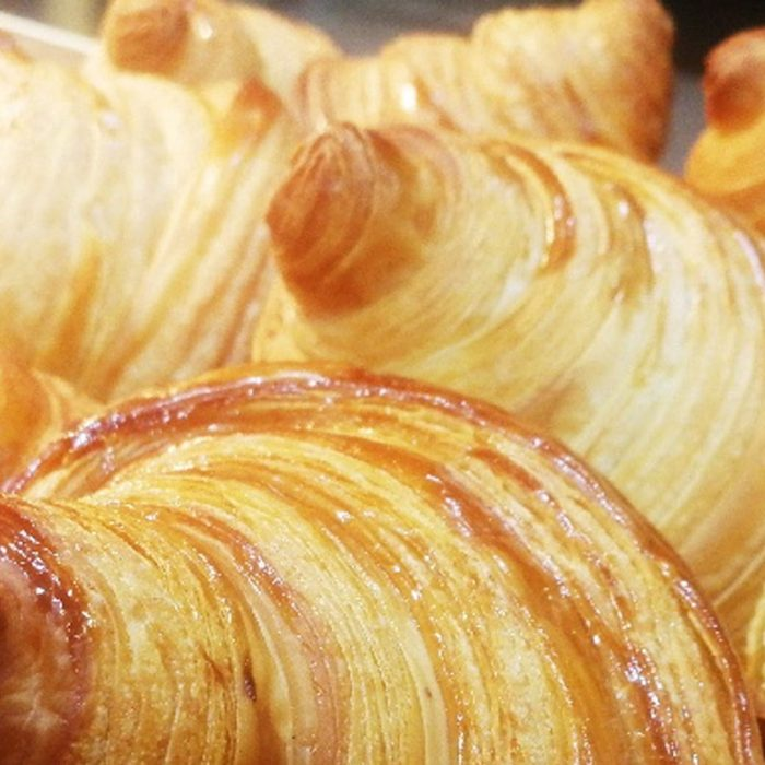 The Art of Making Perfect French Croissants – Handy Hints