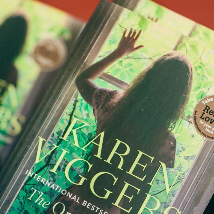 In Conversation with Karen Viggers – The Australian Author with More Than 800,000 Readers in France