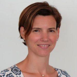 presenter-stephanie-lebeau