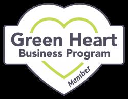 GHBP_Members Badge