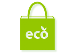 sustainablity-ecobag2