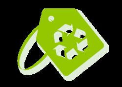 sustainablity-reuse2